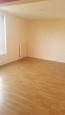 T4 de 73 m² - 66 rue des fourneaux-genets Saulieu