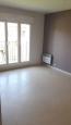 T2 de 54 m² - 25 rue ingenieur jean bertin Saulieu