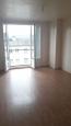 T4 de 64 m² - 36 rue du beugnon Montbard
