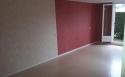T3 de 69 m² - 45 rue des fourneaux-chanter Saulieu