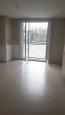 T3 de 54 m² - 30 rue du beugnon Montbard