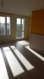 T4 de 85 m² - 8 rue elsa triolet Montbard