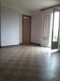 T4 de 54 m² - 15 rue j j collenot-j s bach Semur-en-Auxois
