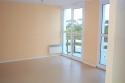 T4 de 82 m² - 62 rue des fourneaux-digital Saulieu