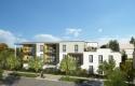 MARCILLY-SUR-TILLE - Appartement neuf du T2 au T5