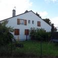 Maison T4 de 65 m² - 49 rue d'auxonne Vielverge