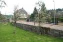 T5 de 101 m² - 6 rue de la piscine Saint-Broing-les-Moines