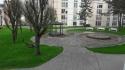 T2 de 53 m² - 22 rue voltaire Montbard